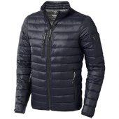 "Куртка ""Scotia"" мужская, темно-синий ( XS )"