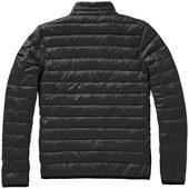 """Куртка """"Scotia"""" мужская, антрацит ( XS ), арт. 006219303"""