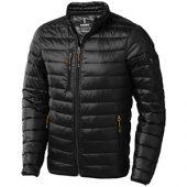 """Куртка """"Scotia"""" мужская, черный ( XS )"""