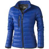 """Куртка """"Scotia"""" женская, синий ( XS ), арт. 006218503"""