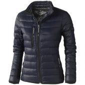 "Куртка ""Scotia"" женская, темно-синий ( XS ), арт. 006218603"
