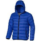 """Куртка """"Norquay"""" мужская, синий ( XS )"""