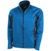"Куртка ""Richmond"" мужская на молнии, синий ( XS ), арт. 006277803"