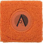 Напульсник Hyper, оранжевый, арт. 006455403