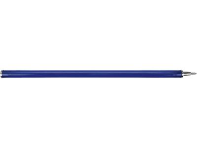 """Ручка шариковая-браслет """"Арт-Хаус"""", синий"""