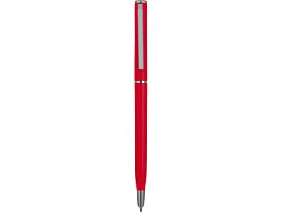 """Ручка шариковая """"Наварра"""", красный"""