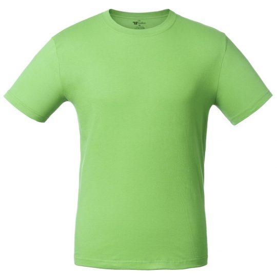 Футболка зеленое яблоко «T-bolka 140», размер XL