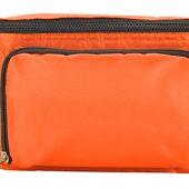 """Сумка-холодильник """"Macey"""", оранжевый, арт. 006460503"""