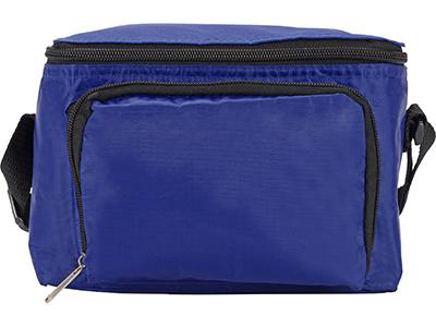 """Сумка-холодильник """"Macey"""", синий, арт. 006460403"""
