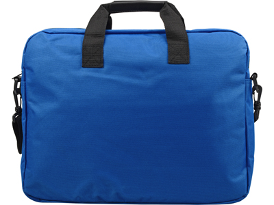 "Сумка ""Carrier"", кл. синий, арт. 006457703"