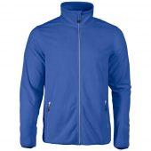Куртка мужская TWOHAND синяя, размер S