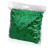 Бумажный наполнитель, зеленый, арт. 006559303