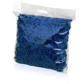 Бумажный наполнитель, синий, арт. 006559403