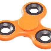 Спиннер, оранжевый, арт. 009140403