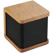 Деревянный динамик Seneca Bluetooth, арт. 009166603