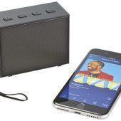 Динамик Banner Bluetooth®