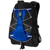 """Рюкзак """"Hikers"""", ярко-синий, арт. 009176703"""