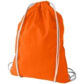 Рюкзак «Oregon», оранжевый
