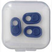 Блоки камеры в чехле, ярко-синий, арт. 009211203