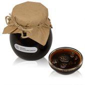 Варенье из сосновых шишек, 325г в подарочной обертке, арт. 009142203