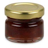 Варенье из клубники с мятой, 26г, арт. 015141703