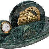 Часы Железнодорожные, арт. 009148603