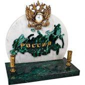Часы Россия, арт. 009148703