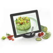 Подставка для планшета Chef со стилусом, арт. 009270706