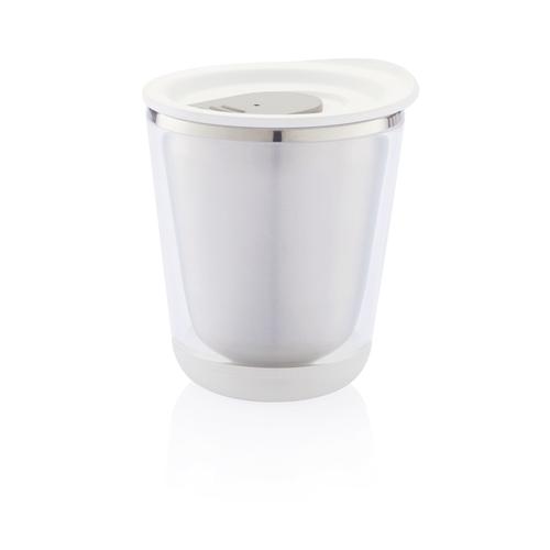 Компактная термокружка Dia, 227 мл, арт. 009290906