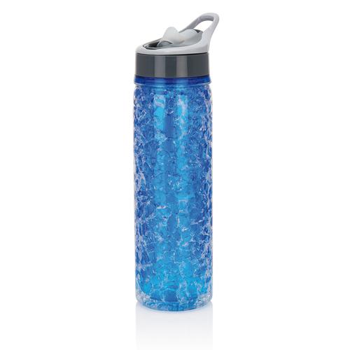 Бутылка Frost, 550 мл, арт. 009341906