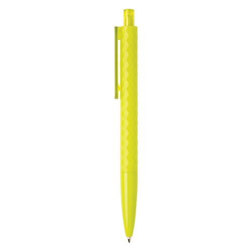 Ручка X3