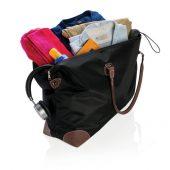 Спортивная сумка, арт. 009388406