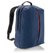 Рюкзак Smart, синий, арт. 009258006