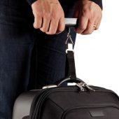 Электронные весы для багажа, арт. 009220806