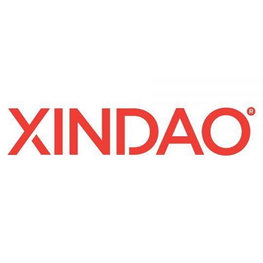 PromoPrime Agency официальный дилер вендора XINDAO