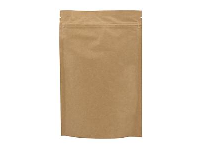 Какао-порошок Традиционный, 100 г, арт. 009467103