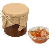 Грушевое варенье с яблоками и корицей в подарочной обертке, арт. 009459403