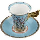 Кофейная пара «La Mer», арт. 009537803