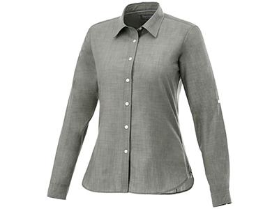 Армейская женская одежда купить