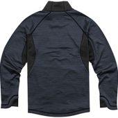 "Куртка ""Richmond"" мужская на молнии, серый ( XS ), арт. 009482803"
