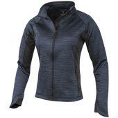 """Куртка """"Richmond"""" женская на молнии, серый ( XS )"""