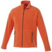 "Джемпер ""Rixford"" мужской, оранжевый ( L ), арт. 009494303"