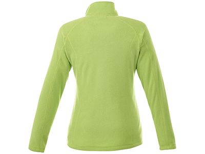 Джемпер женский зеленый с доставкой