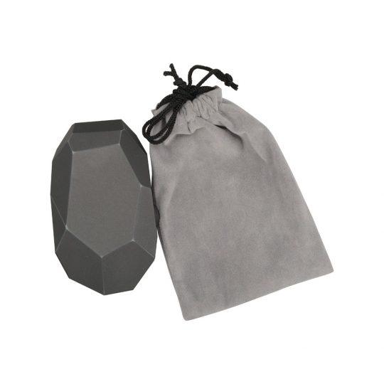 Мышь Geo Mouse, серый, арт. 009447303