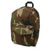 Рюкзак «Valley Camo» для компьютера диагональю 15″