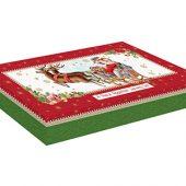 Набор «Рождественский сюрприз», арт. 009606403