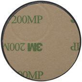 Поворотный магнитный держатель телефона Mount, серебристый, арт. 009578803
