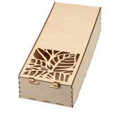 Подарочная коробка «Wood», арт. 009569903