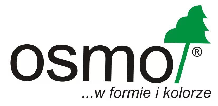 Сувенирная продукция для компании OSMO