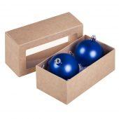 Коробка Craft, малая